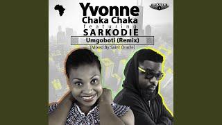 Umgoboti (feat. Sarkodie) (Saint Oracle Remix)