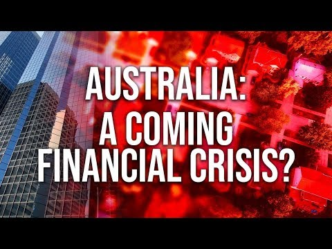 mp4 Finance News Australia, download Finance News Australia video klip Finance News Australia