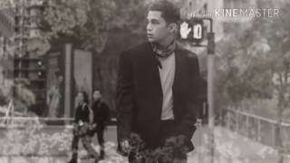 Austin Mahone- Double Up (Traducida/Subtitulada al Español) *Letra en Español*