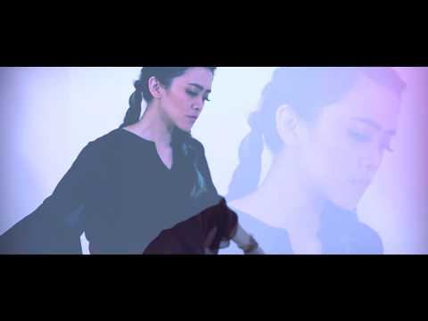 Chiki Fawzi - Stranger Again (Music Video)