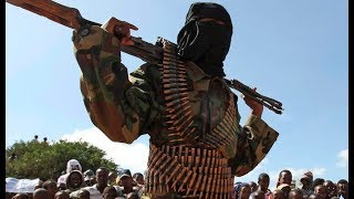 Security issues in Lamu intensifies as Al-shabaab militants kill three people