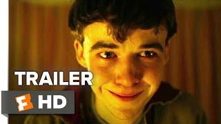 Ghost Stories Trailer #1 (2018)   Movieclips Indie