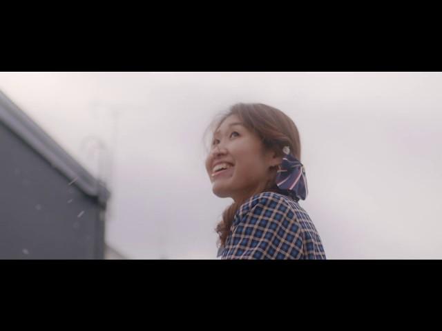 【ヤクルト公式】ヤクルトレディ密着動画「やりがい」篇