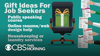 How job seekers can take advantage of the holiday season