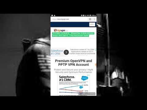 FLAMEKID VPN [30 DAYS PREMIUM ACC ] - смотреть онлайн на Hah