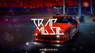 Lil Jon   Get Low (Arda Gezer Trap Remix)