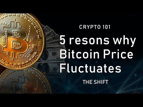 Chineză de tranzacționare bitcoin