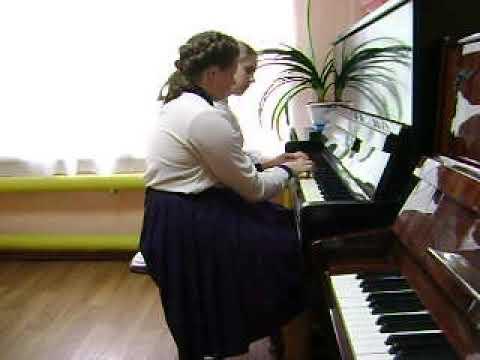 Жижина Дарья и Кузьмичева Юлиана