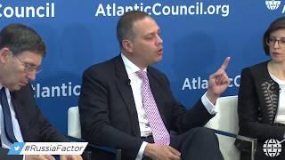 Politics and Economics in Putin's Fourth Term | Kholo.pk