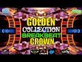 ANJAY PECAHHH NONSTOP PARTY ROOM GOLDEN CROWN FULL BASS DJ BREAKBEAT TERBARU 2018 REMIX DJ LOUW