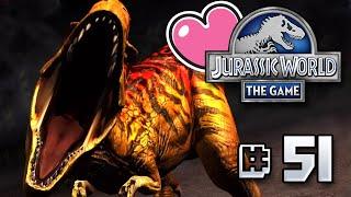 super kool aid jurassic world the game ep 50 hd most