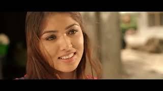 New Nepali Full Movie | Ajhai Pani | Sudarshan Thapa, Pooja Sharma, Surakshya Pant