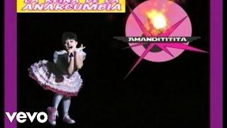 Amandititita   La Mataviejitas ((Cover Audio) (Video))