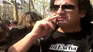 Elie Melloul   Nahlef Manssitek
