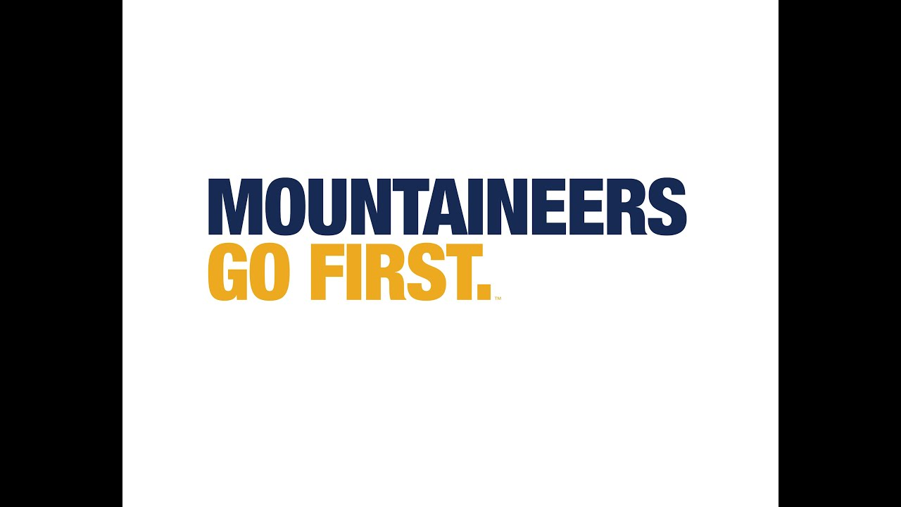 Play WVU EM- Learn more about our program!