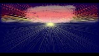 Moon Flower Symphony ® - Il sopravvissuto ... i sopravvissuti ©