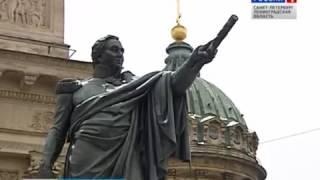 Петербургские градозащитники требуют изменить технологию реставрации Казанского собора