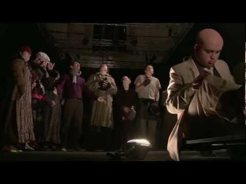 Ver vídeoSindrome di Down: Fuori frequenza