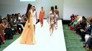Hot Miami Styles Runway Fashion Show - Fashion Week 2017