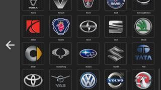 car launcher - Free video search site - Findclip Net