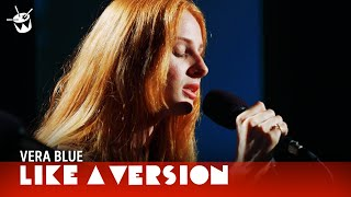 Vera Blue   'Hold' (live For Like A Version)