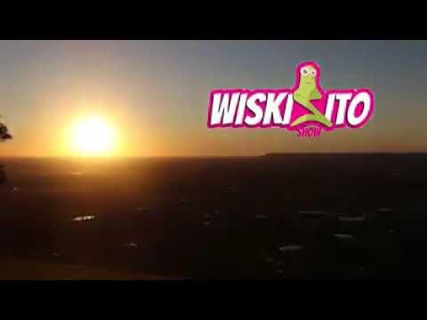 Wiskisito Show, Agudo Rs