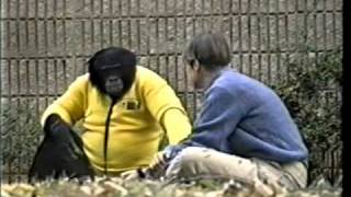 Kanzi - An Ape of Genius - Part 4.m4v