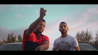 Lbenj feat. MAS - La Baraka