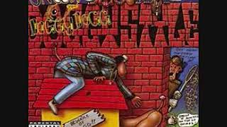 Snoop Dogg - G'z Up, Hoes Down.18