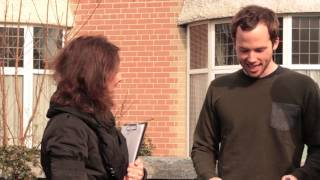 ADI - Approved Driving Instructor Roles & Responsibilities in Ireland - Video 3
