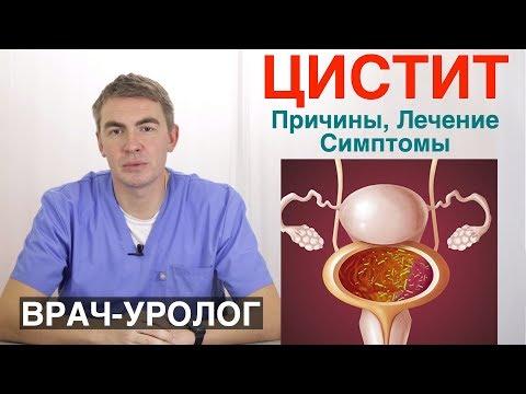 Эффективные уколы от хронического простатита