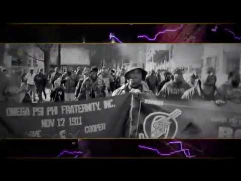 Pinc Gator-Nation of Bruhz (Official Video)