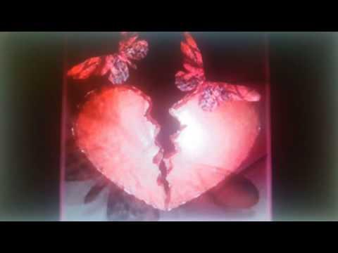 62º Los Nocheros – Cuando Se Enferma El Amor