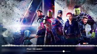 avengers endgame theme music ringtone - TH-Clip