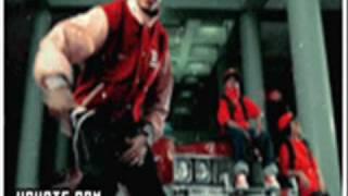 Chris Brown-M.I.A