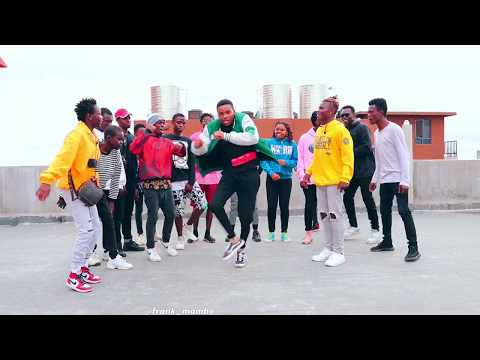 INTENTIONS Justin Bieber ft Quavo | Intentions Dance | Intentions Quavo | Intentions Lyrics