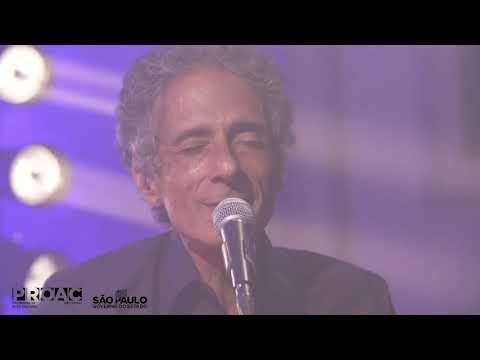 """""""Cunhado de Lobisomem"""": espetáculo musical nesta sexta (09) apresenta a saga do Lobisomem"""