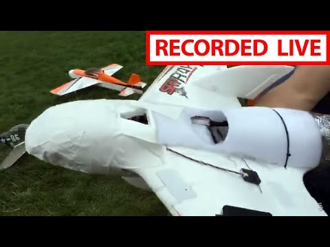 live-6s-hobbyking-skyray-with-a-90mm-edf--will-she-fly
