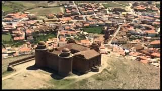 preview picture of video 'Clip Oficial Turismo de Granada 2010'