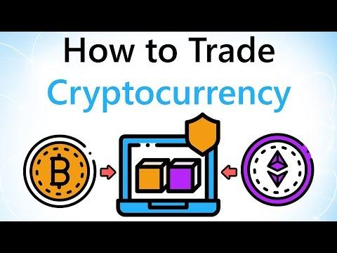 Bitcoin prekybos sąskaitos vartai