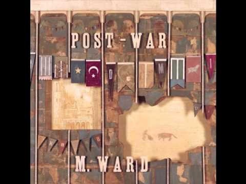 Neptune's Net (Song) by M. Ward