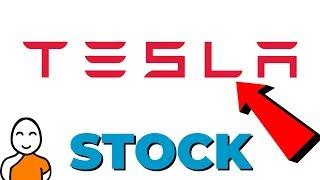 🔴 Should You Buy Tesla Stock ❗ Invest In Tesla Stocks 🔴
