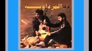 حميد الشاعرى عيونها - البوم عيونها تحميل MP3
