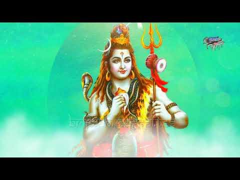 सोमवार सुबह शिव जी की धुन का जाप || ॐ नमो शिवाय ॐ नमो शिवाय हर हर भोले नमो शिवाय || Shiv Dhun