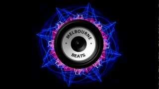 Matty Lincoln - Drugs (Original Mix)