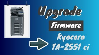 Firmware For Kyocera - Free video search site - Findclip Net