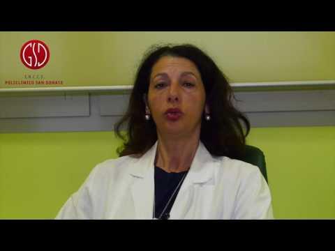 La pressione arteriosa sistolica