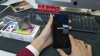 Mobile Solutions - Thủ thuật máy tính - Chia sẽ kinh nghiệm sử dụng