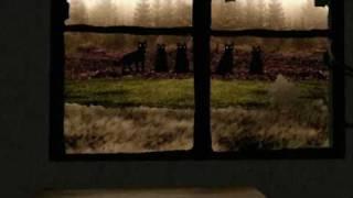 Video Balada o makovom mlynčeku