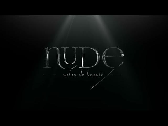 Youtube - Institut de beauté NUDE